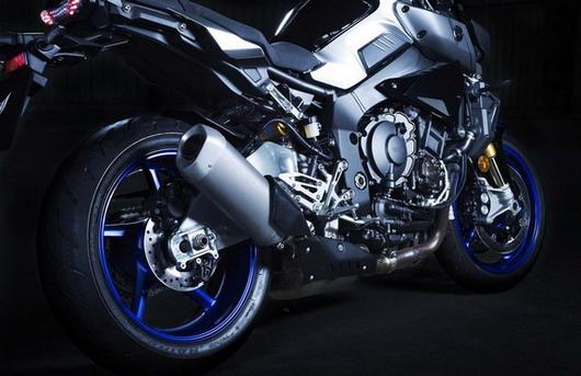 Yamaha-MT-10-SP-6.jpg