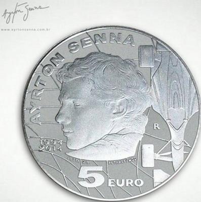 ajrton-sena-na-kovanici-od-5-evra.jpg