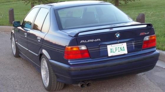 alpina-b8-4-2.jpg