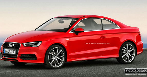 audi%20a3%20coupe%201.jpg