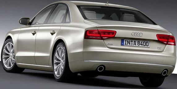 """Testovi i """"Reinkarnacije"""" Audi%20a8%208801"""
