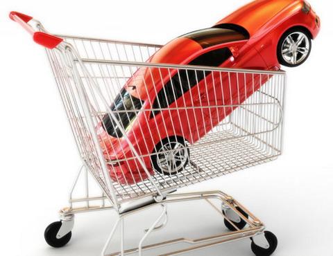 automobil%20kupovina.jpg