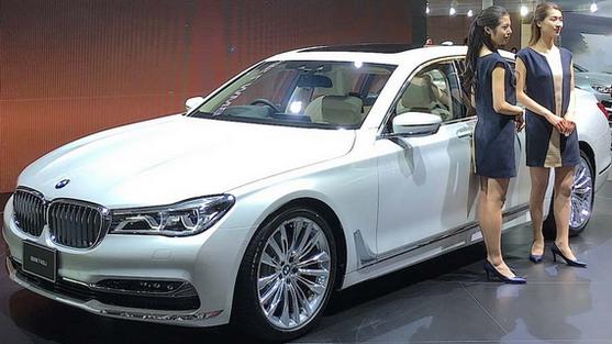 Japanci-vole-luksuzne-uvozne-automobile
