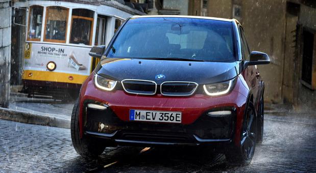 Kontrola-proklizavanja-iz-modela-BMW-i3s-za-sve-buduce-BMW-i-MINI-modele