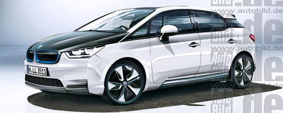 2021 - [BMW] i4 Bmw%20i5%201