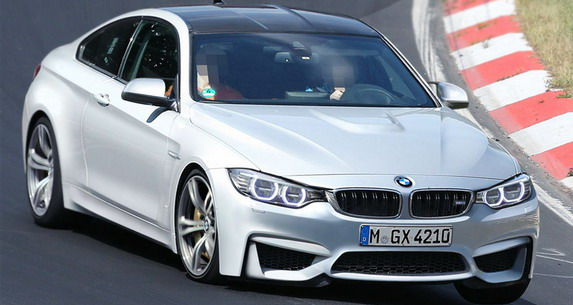 bmw%20m4%20coupe.jpg