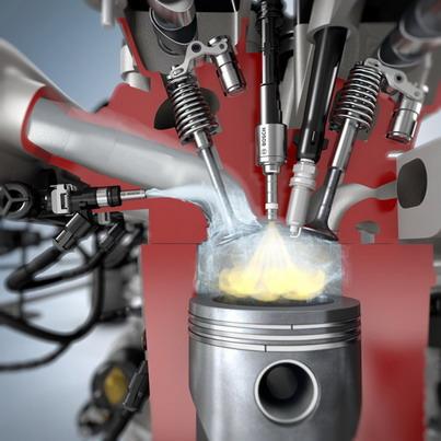 Inovacija-kompanije-Bosch-Voda-umesto-benzina