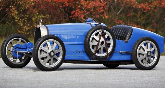 Na-prodaju-1925-Bugatti-Type-35-Grand-Prix
