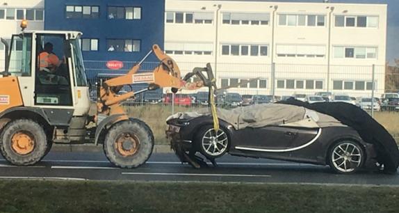 No-comment-Slupan-Bugatti-Chiron