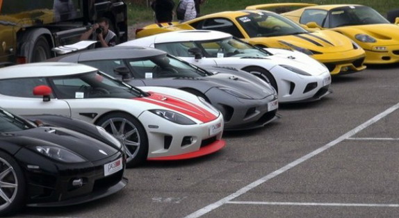 cars%20coffee.jpg