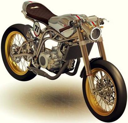 ccm-spitfire-cafe-racer-1.jpg
