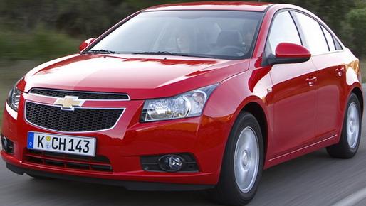 Auto Promocije Chevrolet%20cruze%203