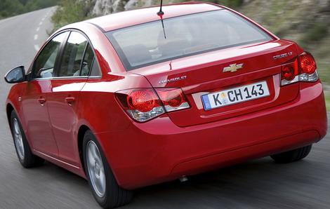 Auto Promocije Chevrolet%20cruze%2033