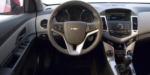 Auto Promocije Chevrolet%20cruze%20333