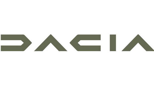 Dacia logo