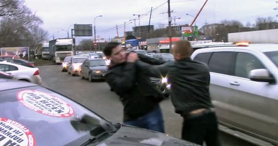 douchebag-police.jpg