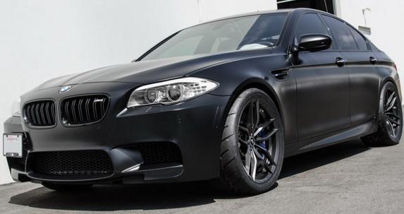 Mat-crni-BMW-F10-M5