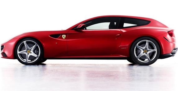 Supersportski automobili Ferrari%20ff%201