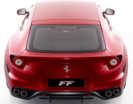 Supersportski automobili Ferrari%20ff%20111