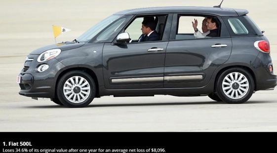 Fiat-500L-pad-vrednosti-nakon-12-meseci