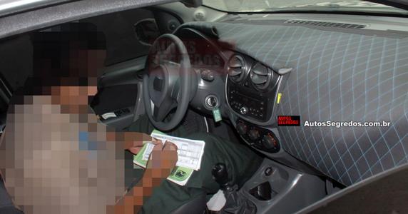 2011 - [Fiat] Palio / Sienna - Page 2 Fiat%20palio%201111