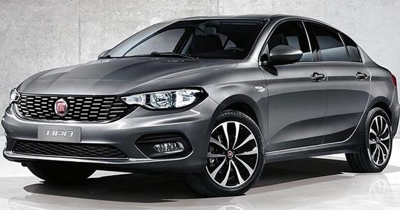 2015 - [Fiat] Tipo sedan - Page 6 Fiat%20tipo%201