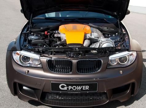 g%20power%2011111111.jpg