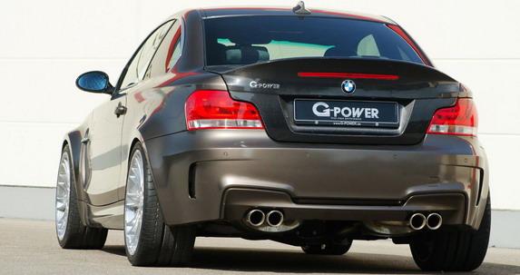 g-power%2011111.jpg