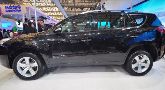http://auto.blog.rs/gallery/108/geely%20ex8%201.jpg
