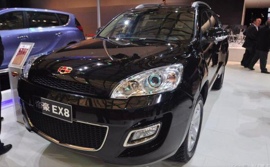 http://auto.blog.rs/gallery/108/geely%20ex8%2011.jpg