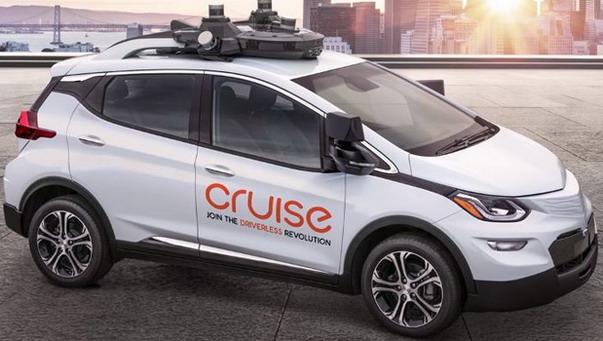 General-Motors-predstavio-samovozeci-automobil-Cruise-AV