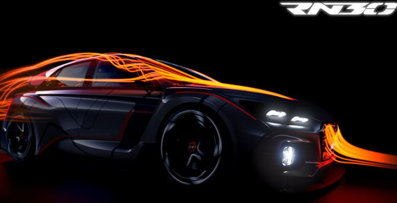 Najavljen-Hyundai-RN30-Concept