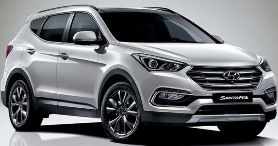 Http Paultan Org 2017 06 05 Hyundai S Uth Korea