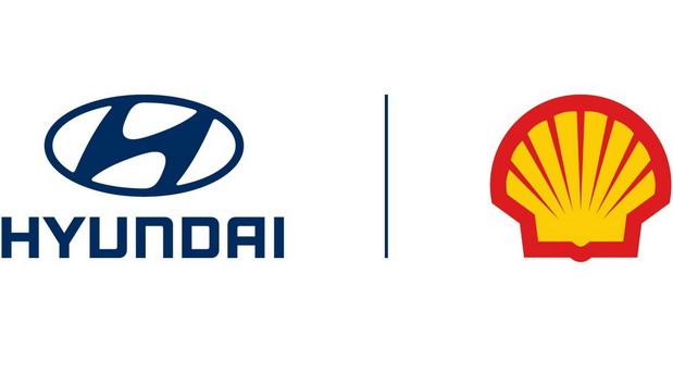 Hyundai i Shell