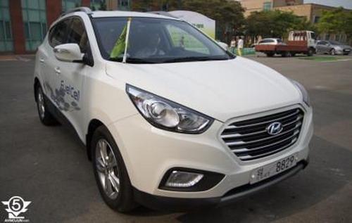 2013 - [Hyundai] iX35 Restylé Hyundai%20tucson