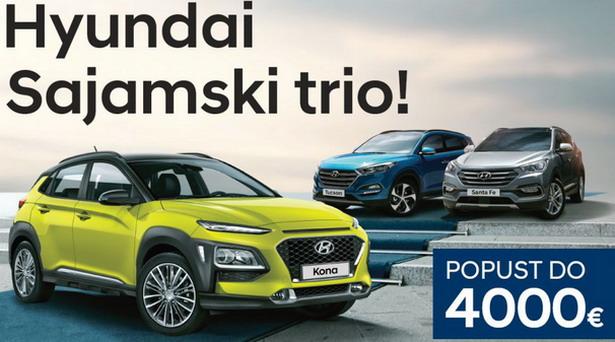 hyundai bg car show