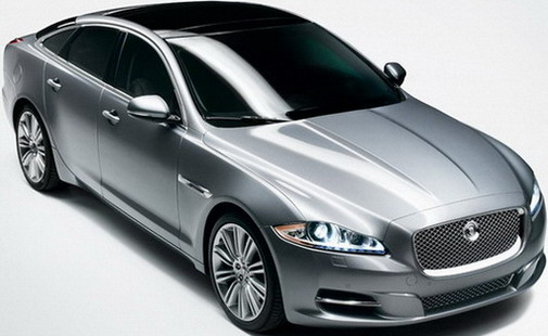 Jaguar Jaguar%20xj%2020