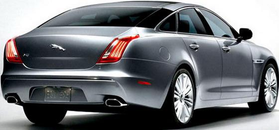 Jaguar Jaguar%20xj%202220