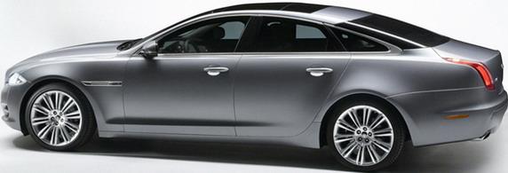 Jaguar Jaguar%20xj%202221