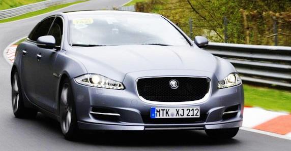 jaguar%20xj%20taxi.jpg