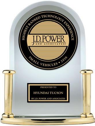 Hyundai-Tucson-i-Genesis-nabolji-po-zadovoljstvu-korisnika