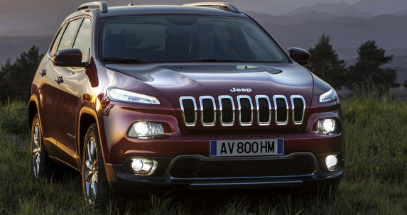 jeep%20cherokee%20111111.jpg