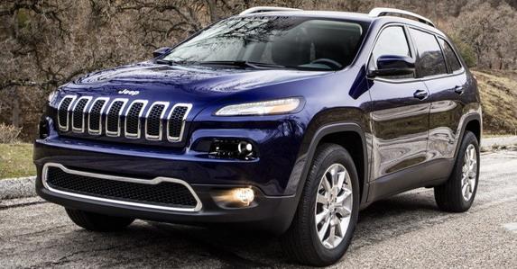 jeep%20cherokee%2021111.jpg