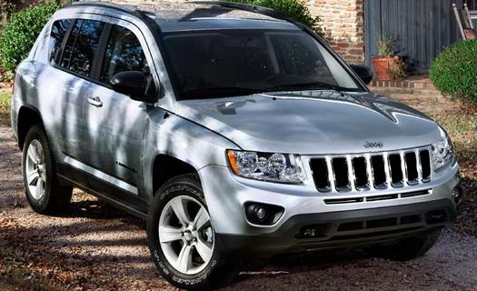 jeep%20compass%20501.jpg