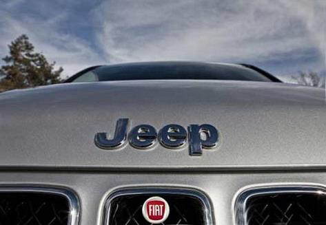 jeep%20fiat%20suv.jpg