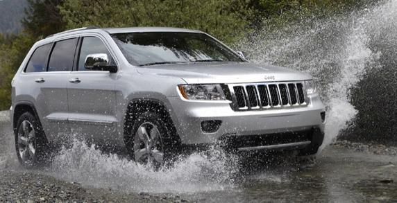 jeep%20grand%20cherokee%201111.jpg