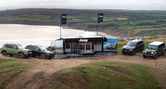 Do-ovog-Jeepovog-salona-mozete-doci-samo-Jeepom