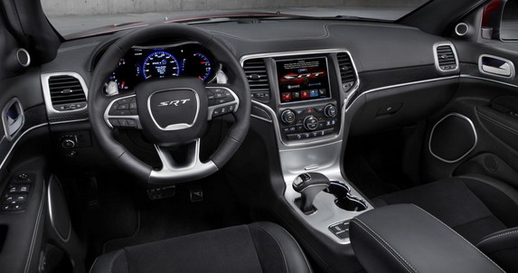 jeep%20srt%2011111.jpg