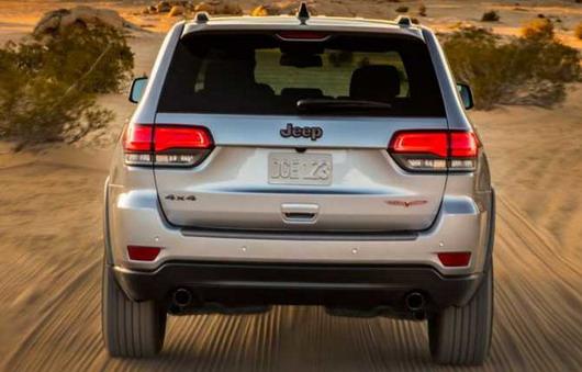 jeep%20t%201111.jpg
