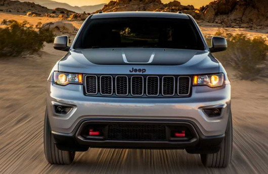 jeep%20t%2011111.jpg